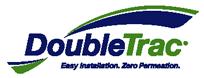 DoubleTrac Information