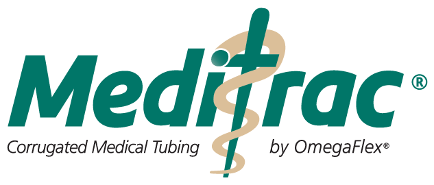 Meditrac Information